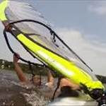 joe windsurf