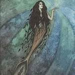theselkie