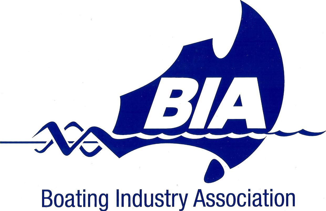 Boating Image Association