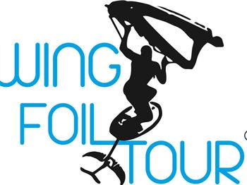 Wing Foil Tour begins - a new racing division - Wing Foiling News