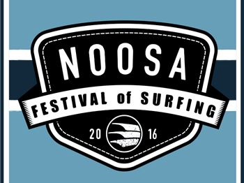 Noosa Festival of Surfing - It's got everything but the shar - Surfing News