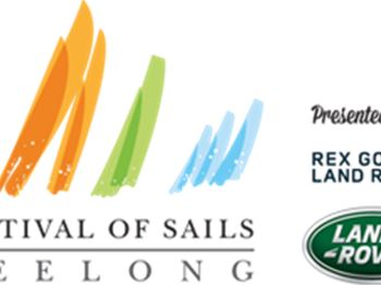173 years of history and $1.2m of Rum - Festival of Sails - Sailing News