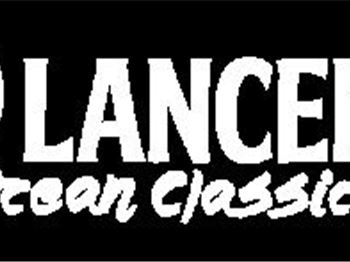 Lancelin Ocean Classic Registrations now open - Windsurfing News