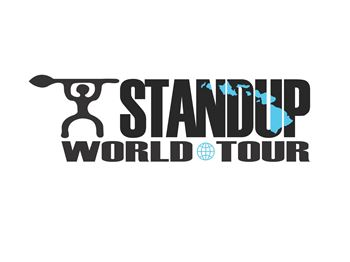 Stand Up World Tour Cancelled - Surfers not surprised - Stand Up Paddle News