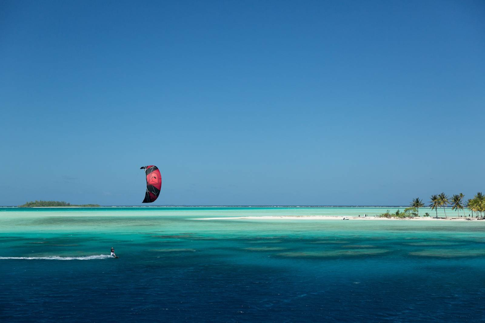 exciting job opportunity for kite instructor in townsville seabreeze exciting job opportunity for kite instructor in townsville