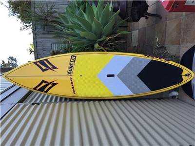 Used Paddle Boards >> Looking For A Used Sup Board For Sale Seabreeze
