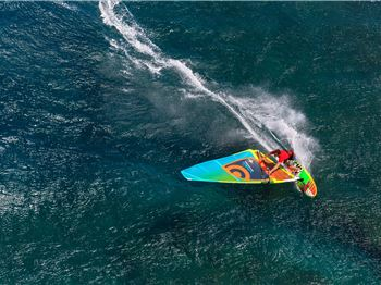 Lancelin Ocean Classic 2017 - Open for Entries - Windsurfing News