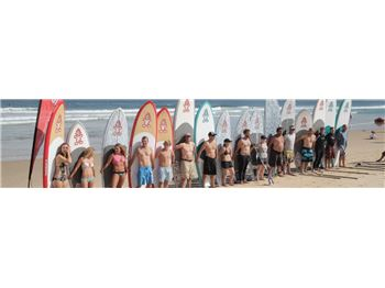 SUP Instructors Required in WA - Stand Up Paddle News