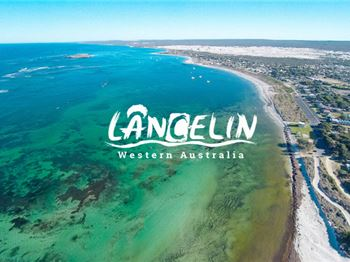 Paddle Event Returns to Lancelin with 20 FREE Entries - Stand Up Paddle News