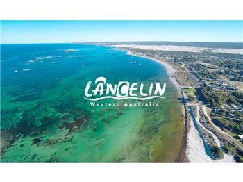 Kitesurfing Instructor Wanted: Lancelin, WA - Kitesurfing News