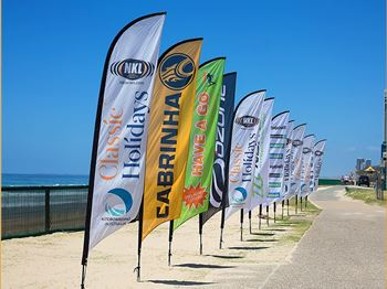 NZ's Top Kiteboarders Gear Up for Round 3 of NKL! - Kitesurfing News