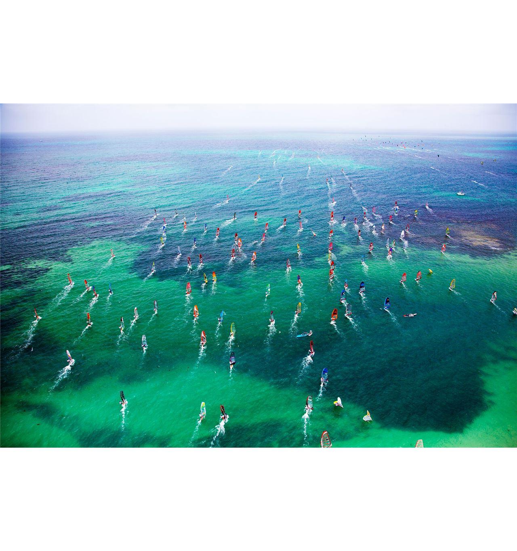 Lancelin Ocean Classic
