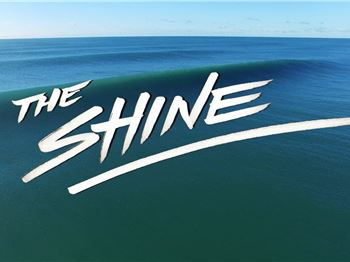 The best swell to EVER hit Sunshine Beach - Surfing News
