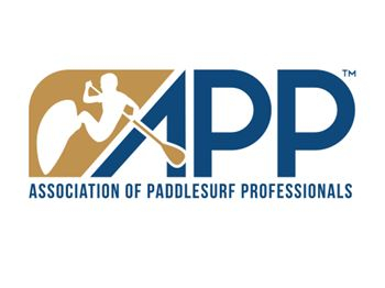 Get Ready for the New Face of Pro Paddling - the APP.