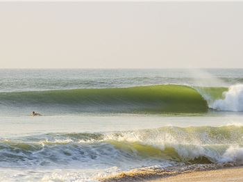 Share Micks Spot? Or not to Share? That is the Question! - Surfing News