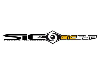 BIC is now SIC, and SIC is now BIC - Big Brand Buyout!