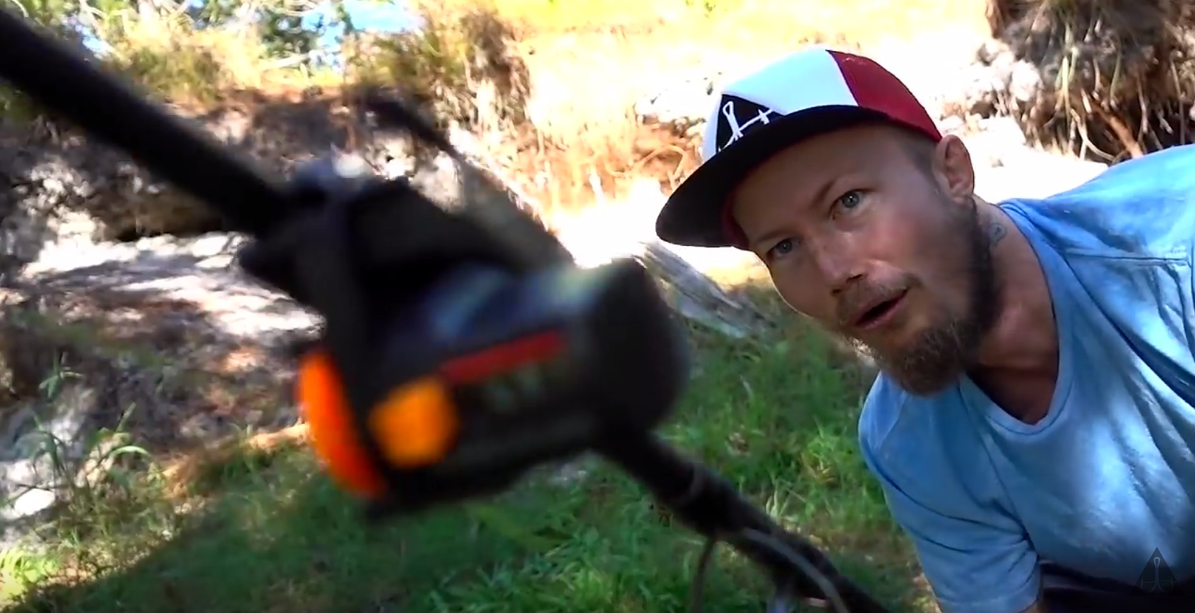 How To Spool A Reel Of New Fishing Line How To Become A Model