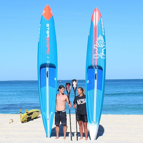 0a9e3b2d0511 Equal Prize Money for Stand Up Surf Shop King of the Cut! Stand Up Paddle