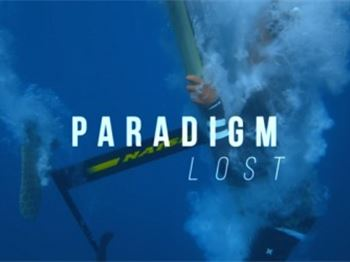 Don't miss out - Paradigm Lost with Kai Lenny - Surfing News