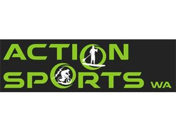 Action Sports WA is looking for more instructors! - Kitesurfing News