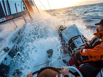 The Spectacular Basics of the Sport of Sailing - Sailing News