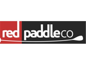 Job Opportunity - Red Paddle Co Australia