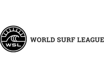 Surfers missing out on competing - Surfing News
