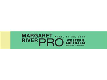 Margaret River Pro Cancelled due to Safety Concerns - Surfing News