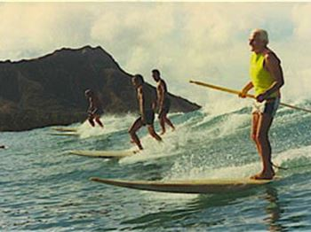 Top 5 SUP Myths, Mistakes & Misconceptions - Stand Up Paddle Articles
