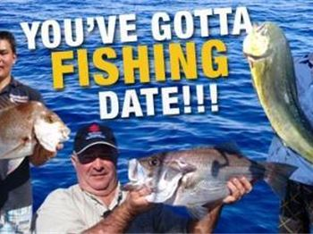 Get out fishing in the Gold Coast with Frenzy Charters - Fishing News
