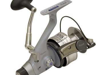 Quantum release the Boca PT two-drag spin reel - Fishing News