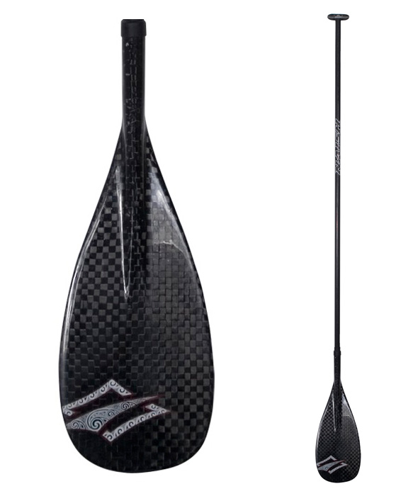 Stand Up Paddle Carbon Paddle