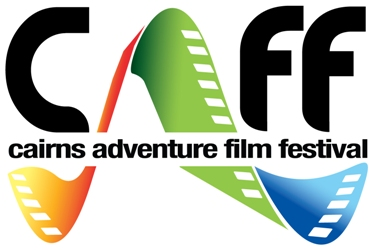 cairns adventure film festival call for entries is open. Black Bedroom Furniture Sets. Home Design Ideas