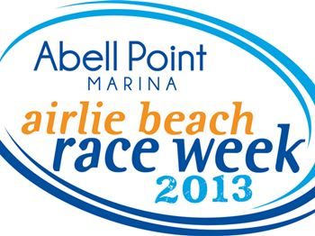 Airlie Beach Race Week: good winds forecast for regatta star - Sailing News