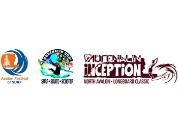 Adrenalin 360 Grom Comp Surf & Skate Avalon 15-16 March 2014 - Surfing News