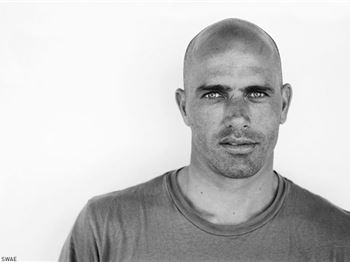 See you in the Lineup, Kelly Slater: Quiksilver says Goodbye - Surfing News