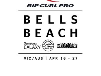 Which surfer will ring the Bell? Bells Beach Pro - Surfing News