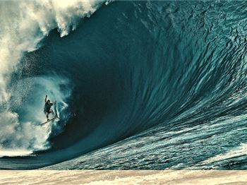 ASP takes over the Billabong XXL Big Wave awards - Surfing News