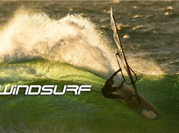 2015 Starboards available for order now - Windsurfing News