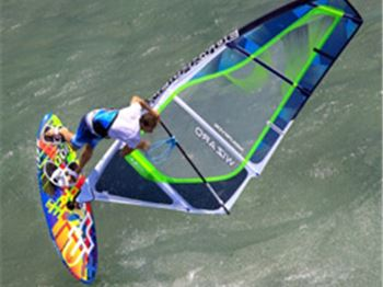 New 2015 windsurfing gear in stock soon... - Windsurfing News