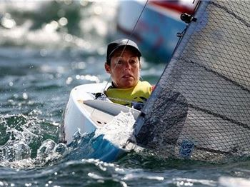 Sailing axed from 2020 Paralympics - Sailing News