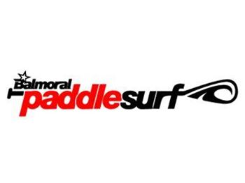 Workin the SUP Industry in NSW - Stand Up Paddle News