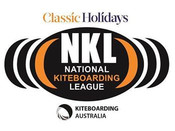 NZ Kiteboarders Put Head On Aussies in NKL Round 3