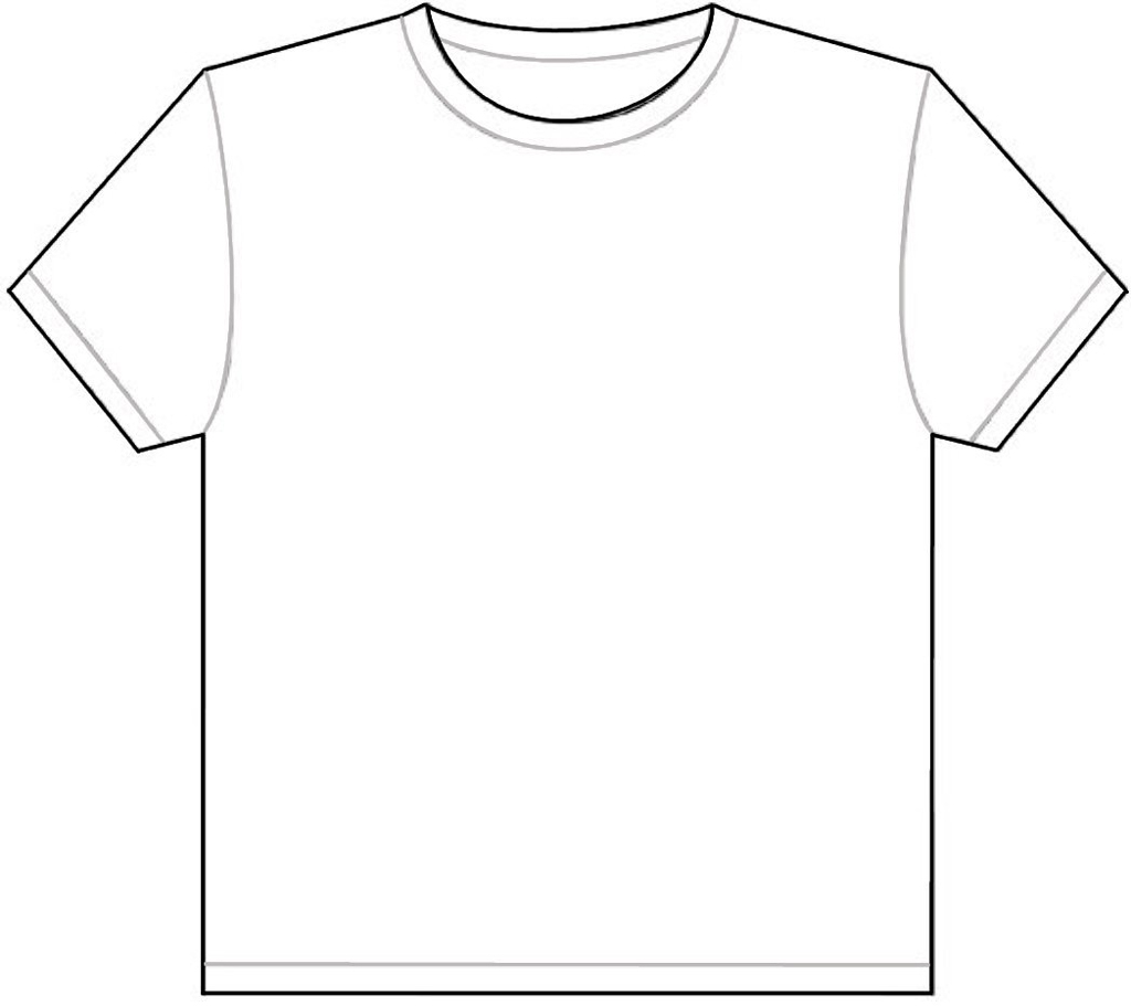 Seabreeze t shirt design competition win a simon for Football t shirt cake template