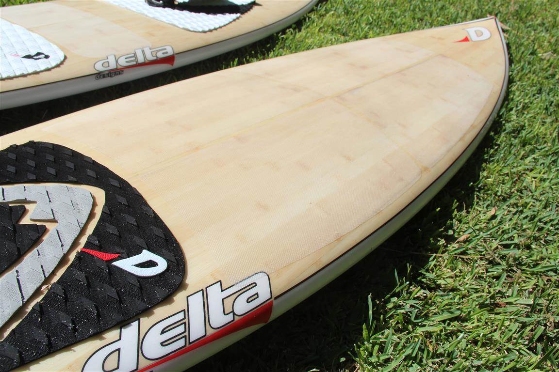 d6484afcc5 Clear Deck Grip | Kitesurfing Forums, page 1
