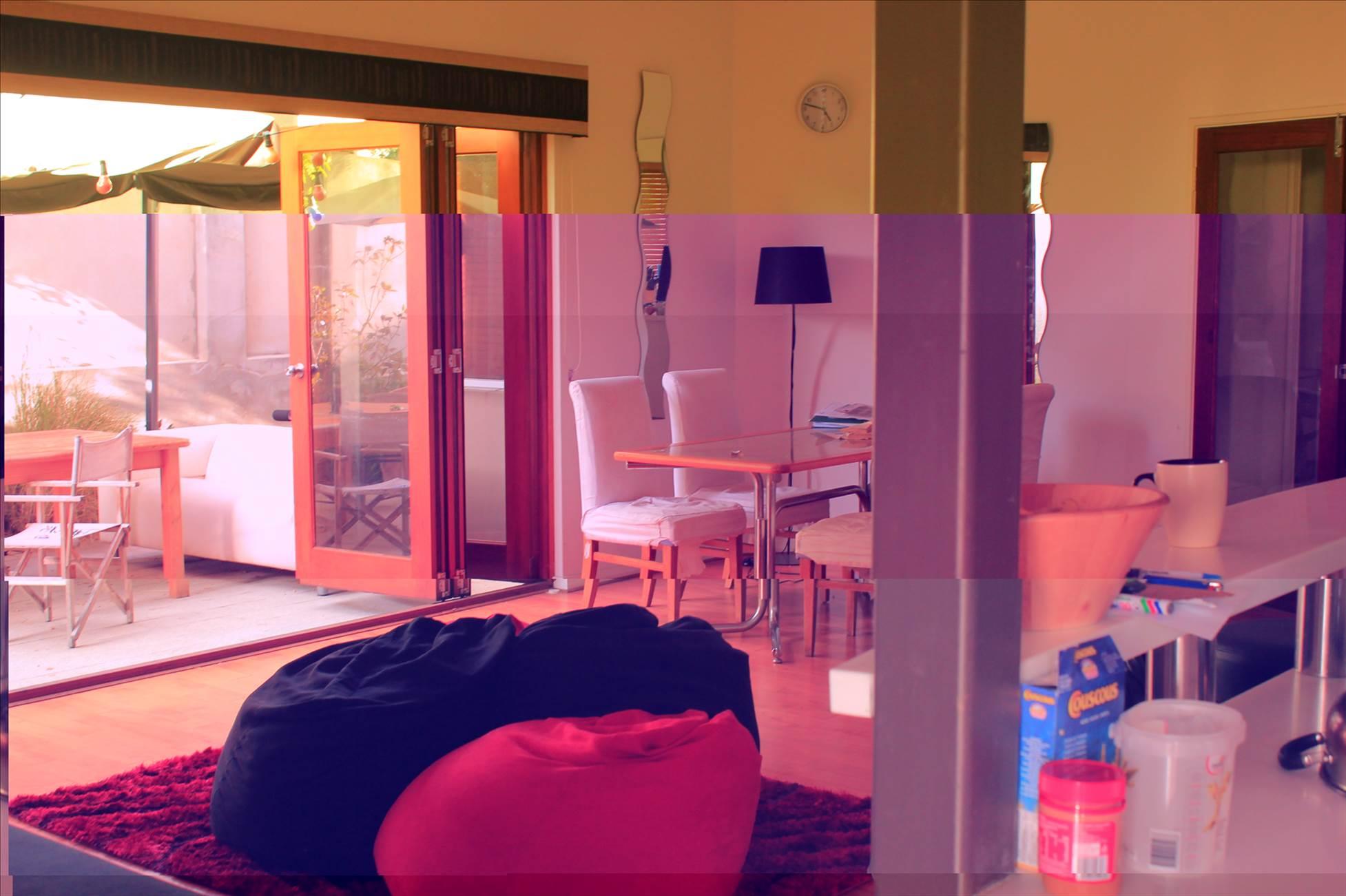 Room For Rent Hobart Gumtree