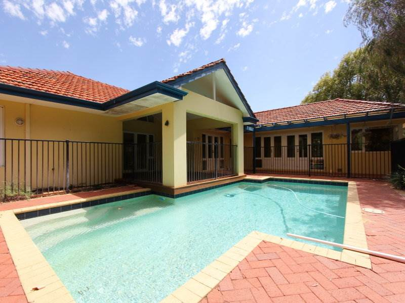 Room For Rent Gumtree Darwin