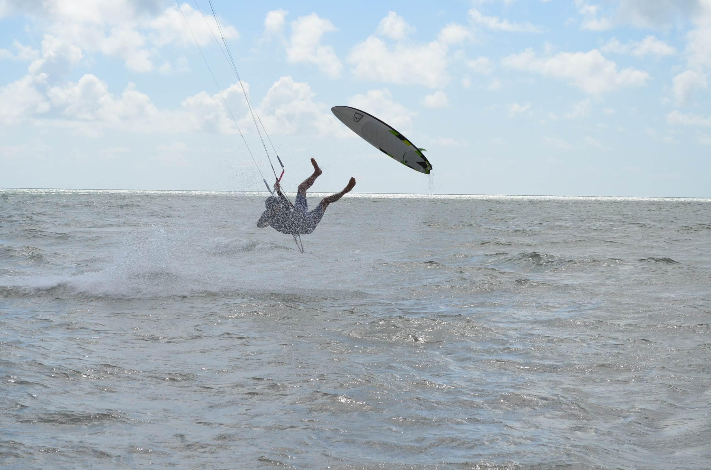 australian kite surfari pics and info kitesurfing forums. Black Bedroom Furniture Sets. Home Design Ideas