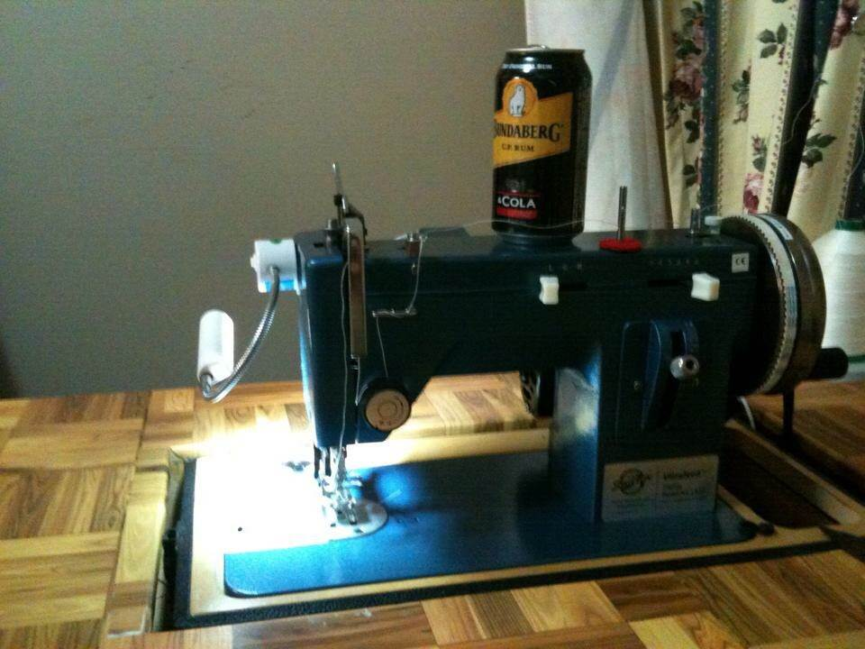Sewing Machine Recommendation Land Yacht Sailing Forums Page 40 Awesome Sewing Machines Perth Wa