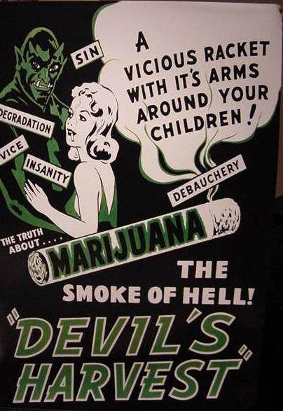 a discussion on the extermination of illegal drugs Exterminate the dealers and erradicate the junkies it is the only  society  should have a policy of non-acceptence of drug use and of zero.
